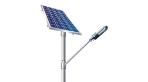 Ηλιακά επίγεια φωτιστικά Dabler
