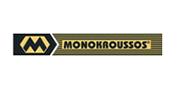 Monokroussos